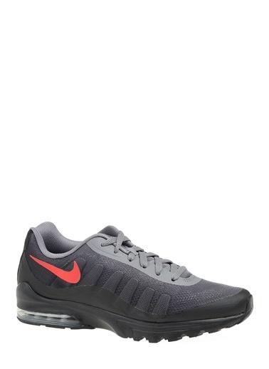 Nike Air Max Invigor Siyah